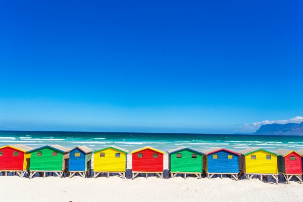 South Africa – Bollywood's new favourite destination