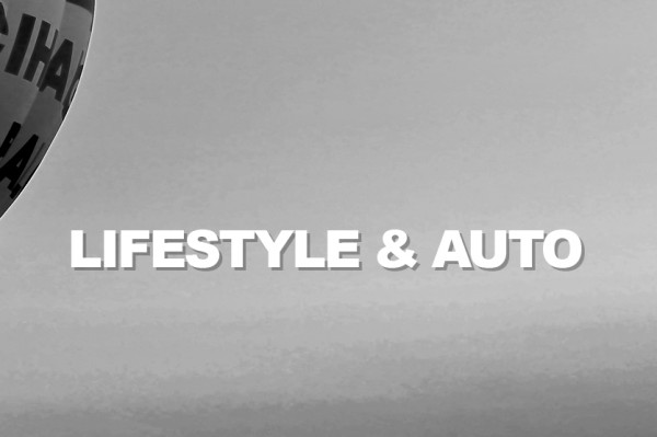 Lifestyle & Auto