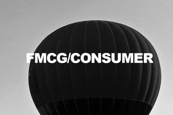FMCG/Consumer