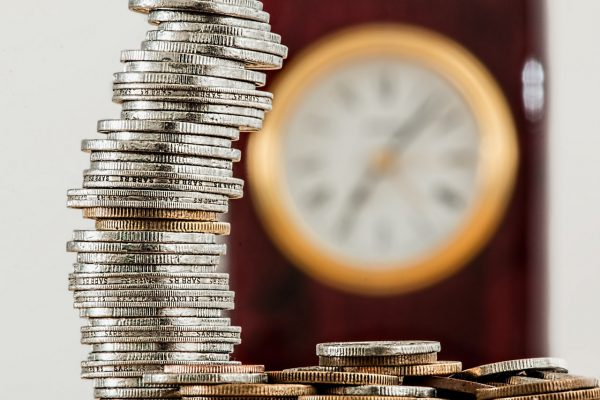 With interest rates slashed, the best time to get a personal loan is now!