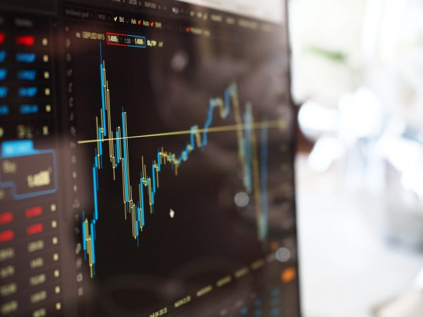 FD vs Stocks: Which One Should You Choose?