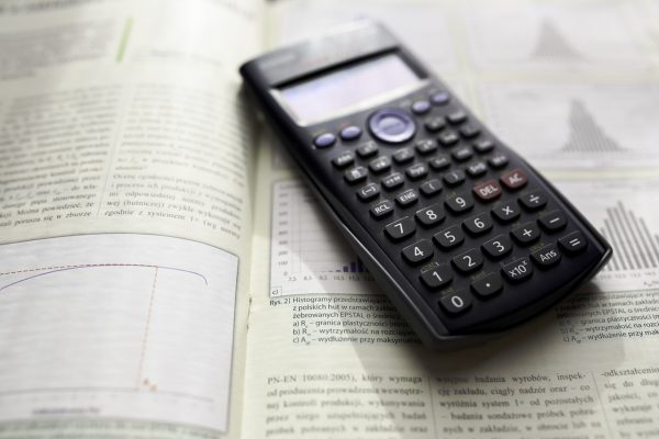 Prepping for the IBPS RRB exam? Keep these handy tips in mind