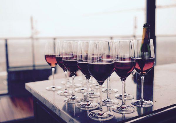 Rajeev Samant: The Winemaker