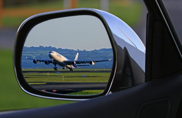 Arrive in style: Tips to make the most of your business travel