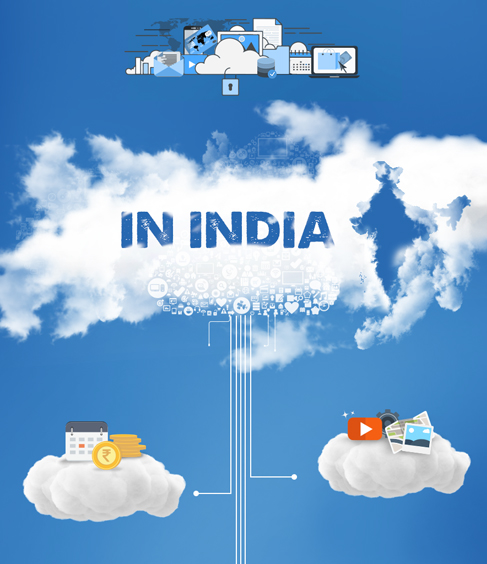 India Forward: Catalysing digital transformation through hybrid cloud