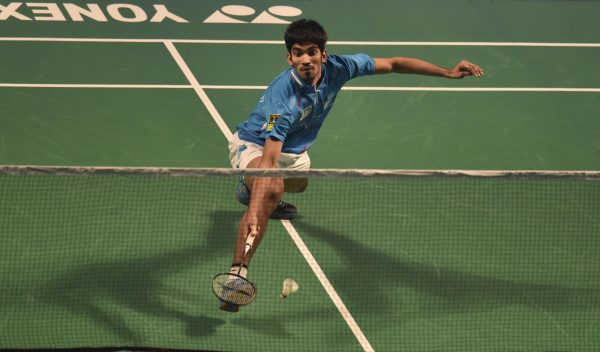 Game, set, glory: India's future badminton stars