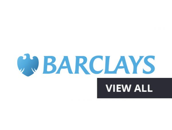 Barclays – Content Series