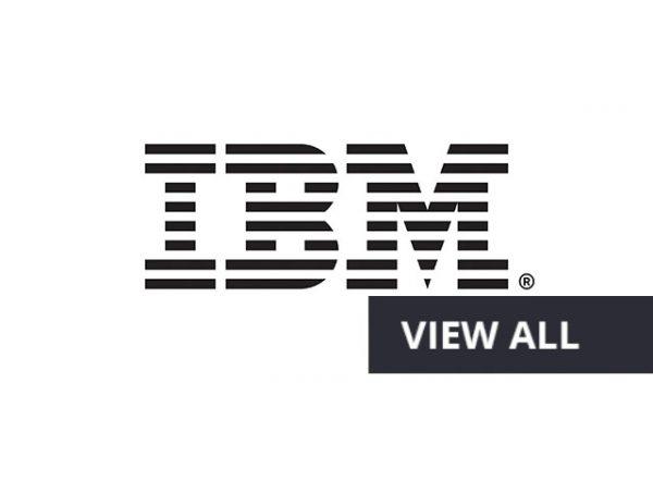 IBM – Content Series