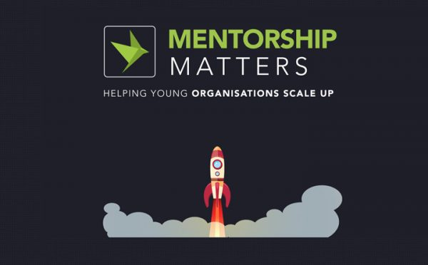 Mentorship Matters: Start-up growth stories