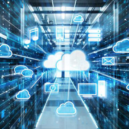 Transformed by the cloud: 4 reasons to migrate your business to a software defined network