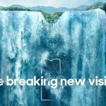 Official teasers from OPPO hint at first-of-its-kind waterdrop screen