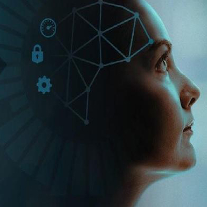Oracle Autonomous Database – A game changer for businesses to manage their data challenges