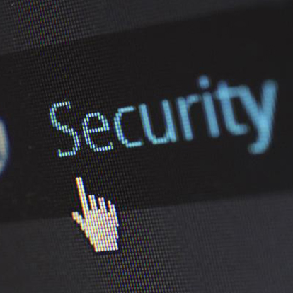 How board members can oversee cyber security