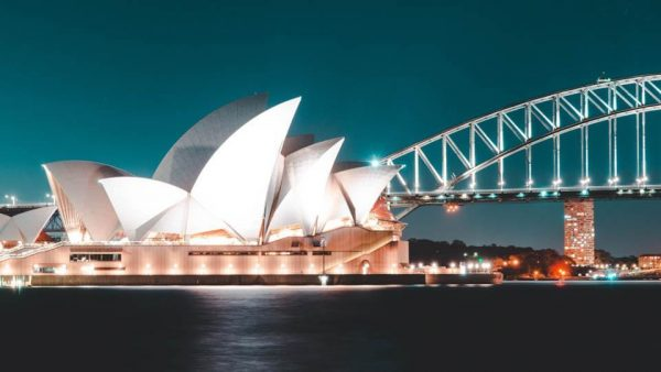 Misconception v/s reality: Busting myths about Australian visa application