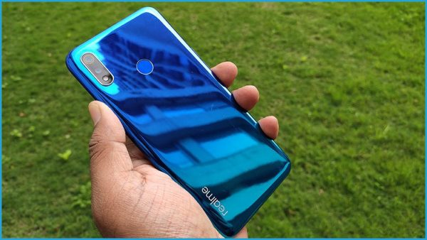 Taking on Redmi Note 7 directly, Realme 3 seems to be a strong competitor