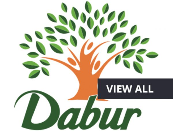 Dabur – Content Series