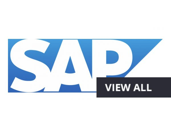 SAP – Content Series