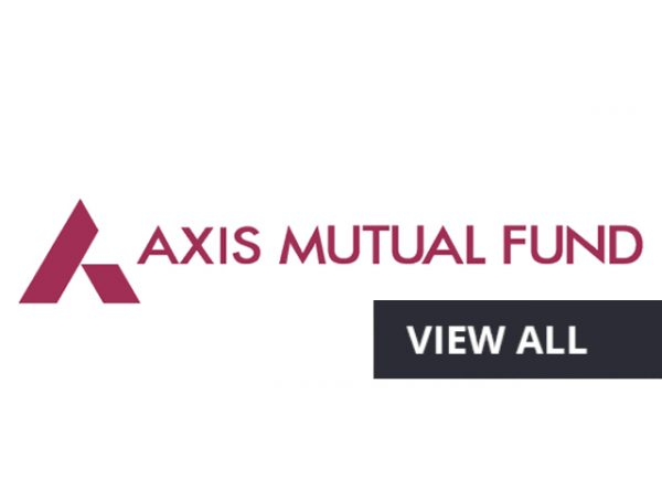 AXIS Mutual Fund Series