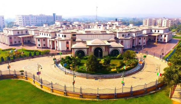 GD Goenka Group launches its first ICSE boarding school in Delhi-NCR