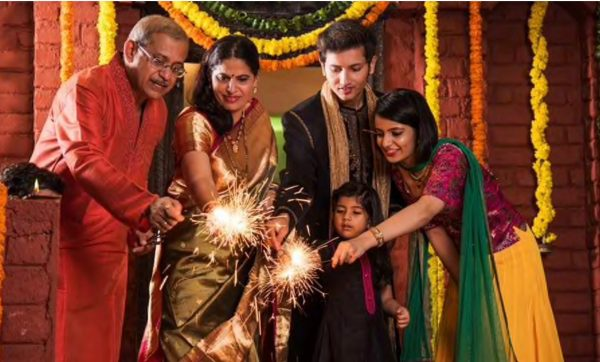 How to renovate your home with a personal loan this Diwali