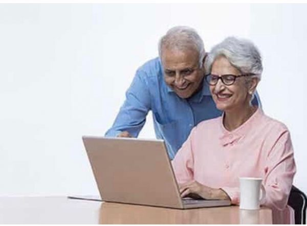 5 Reasons why senior citizens should invest in fixed deposits