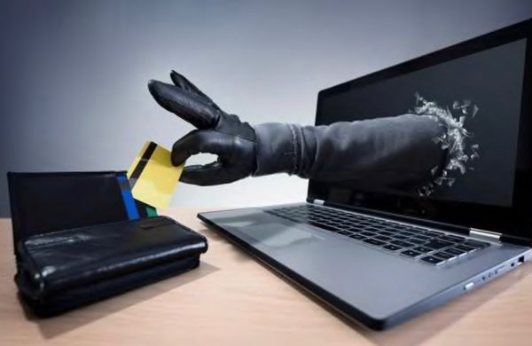1.3 million Indians at risk of debit and credit card fraud: Here's how you can protect yourself with a Wallet Care Plan