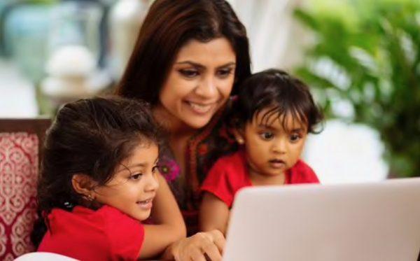 How to grow your savings with Bajaj Finance FD