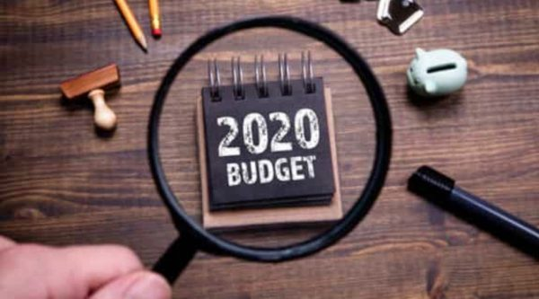 How Budget 2020 affects your FD and savings?