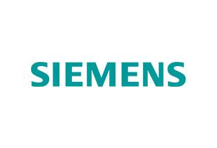 Siemens – Content Series