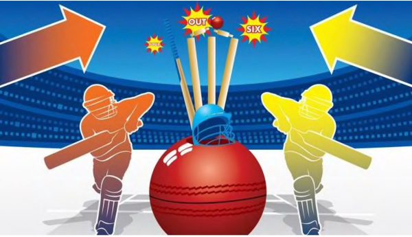 Airtel's Cricket Bonanza is back! Here's how you can participate
