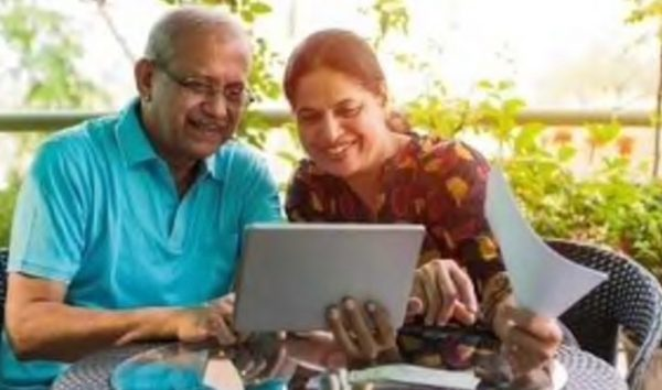 Why senior citizens need to invest in Bajaj Finance Fixed Deposit?