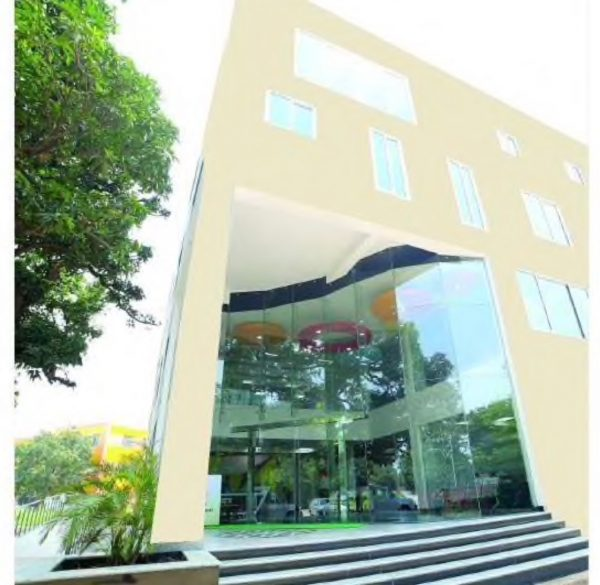 GGDSD College, Chandigarh launches an innovative and experiential-learning based management programme