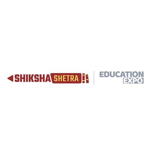Shiksha Shetra