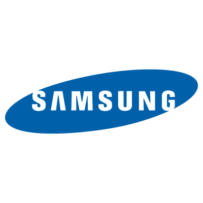 Samsung – Content Series