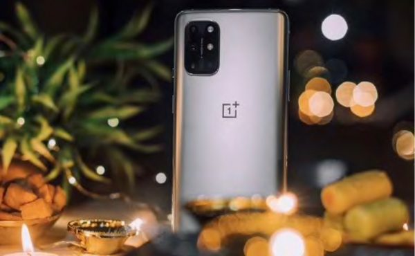 OnePlus has big plans for Diwali and its collaboration with Snapchat is just one of them