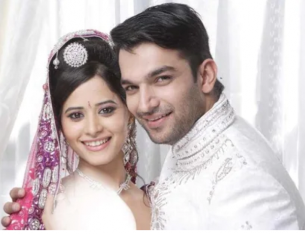 How EliteMatrimony is helping Indian elites find a life partner
