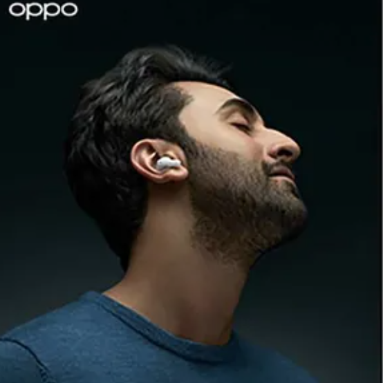 OPPO Enco X: The true wireless noise-cancelling earbuds you've been waiting for
