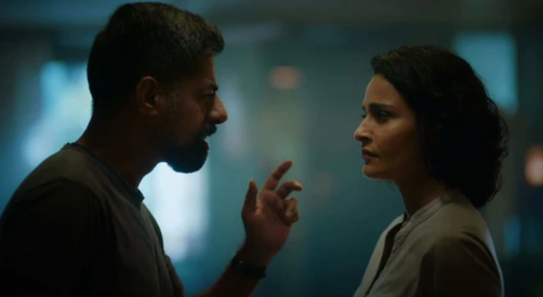 Flipkart video's 'Kaun' review: A crime thriller where you can be a detective