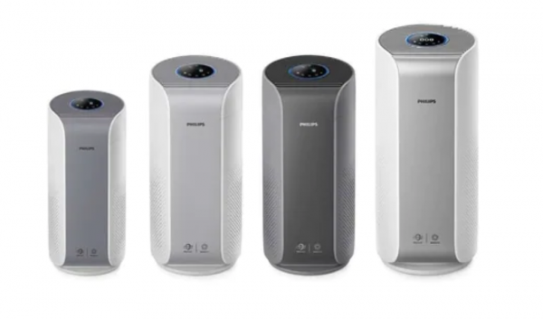 Air Purifiers: Myths Vs Facts