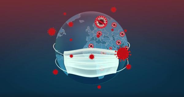 क्लीनिकल स्टडी बताती है, डाबर च्यवनप्राश के नियमित सेवन से कोविड-19 संक्रमण का खतरा कम होता है