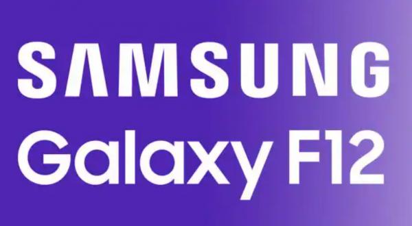नये Galaxy F12 के True 48MP Quad Cam से सोशल मीडिया के गेम में दीजिए मात